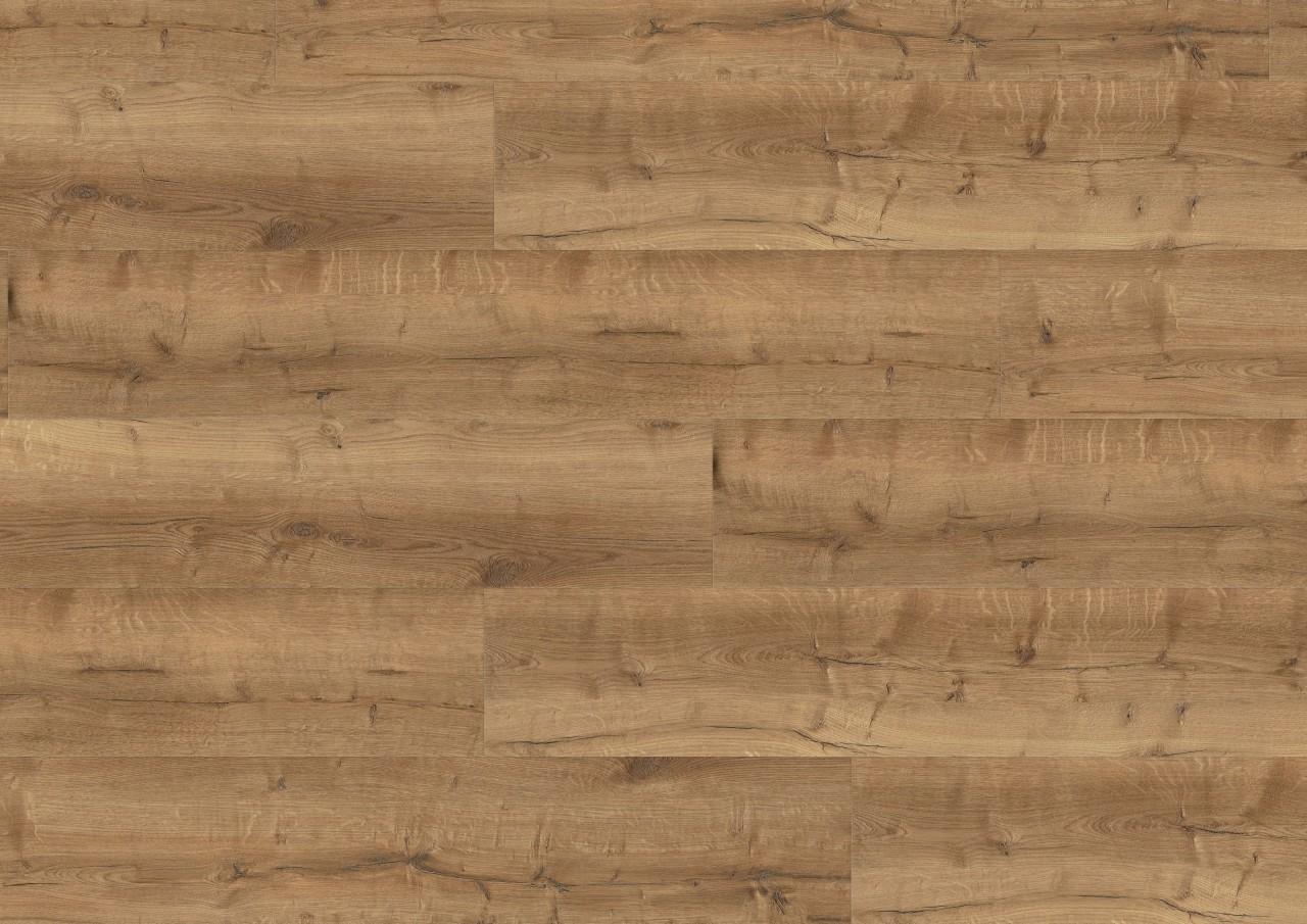 Vinylové podlahy Wineo 400 Wood XL, Comfort Oak Mellow, DB00129