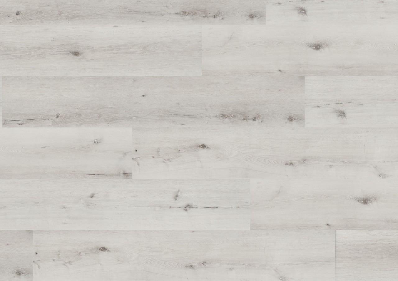 Vinylové podlahy Wineo 400 Wood XL, Emotion Oak Rustic, DLC00123