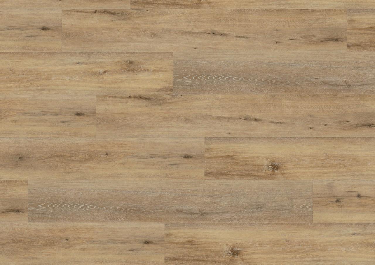 Vinylové podlahy Wineo 400 Wood XL, Joy Oak Tender, DB00126