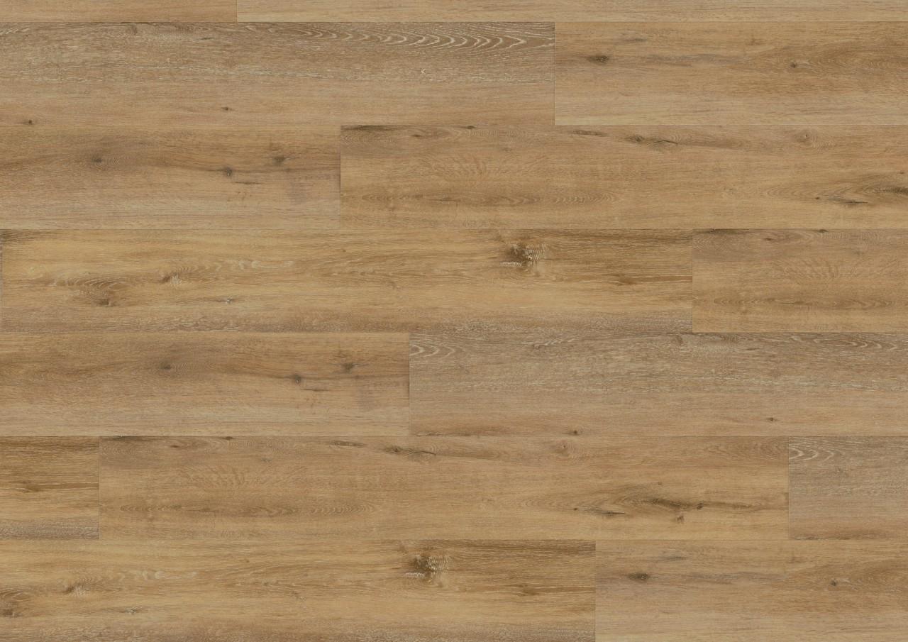 Vinylové podlahy Wineo 400 Wood XL, Liberation Oak Timeless, DB00128