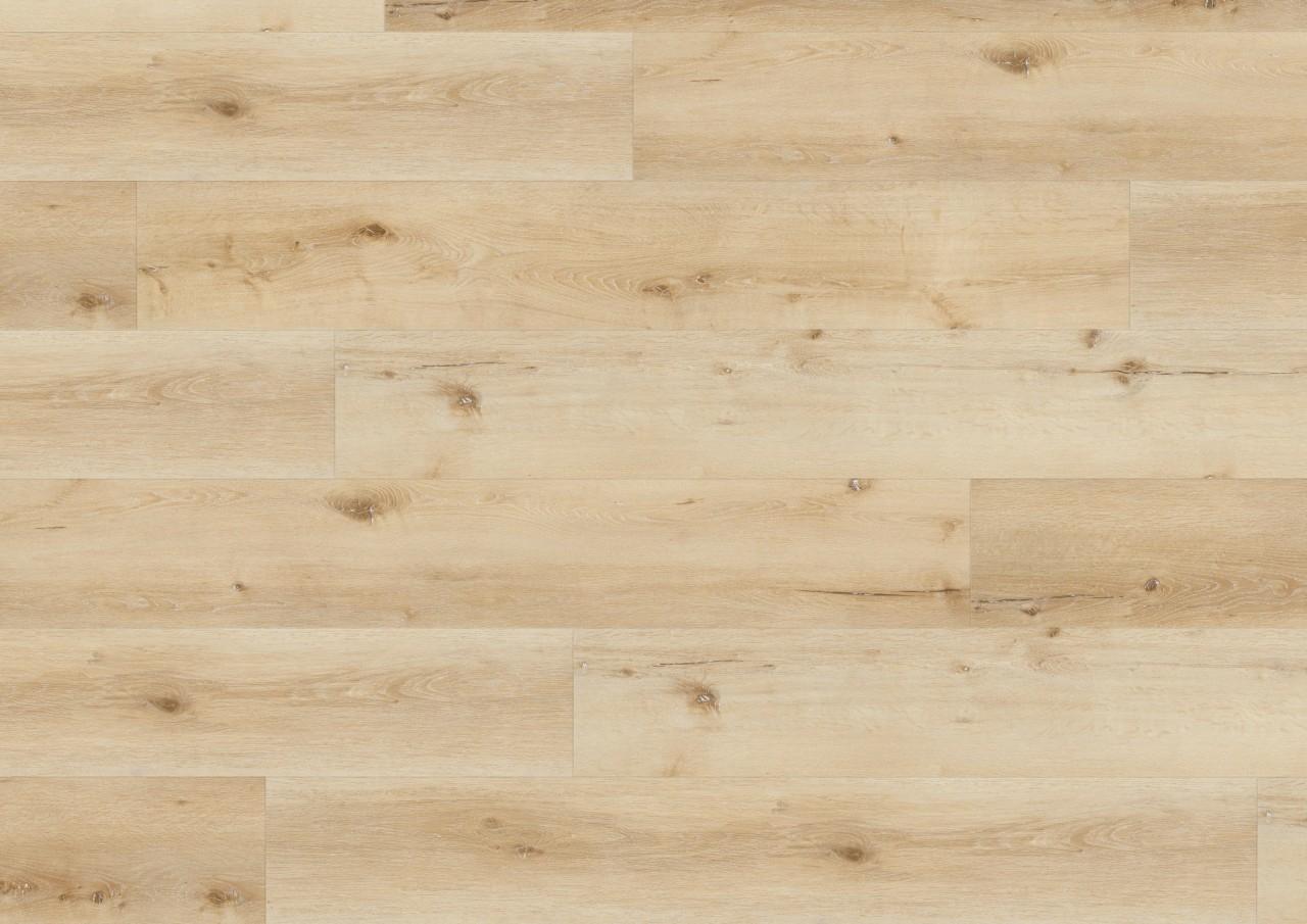 Vinylové podlahy Wineo 400 Wood XL, Luck Oak Sandy, DB00127