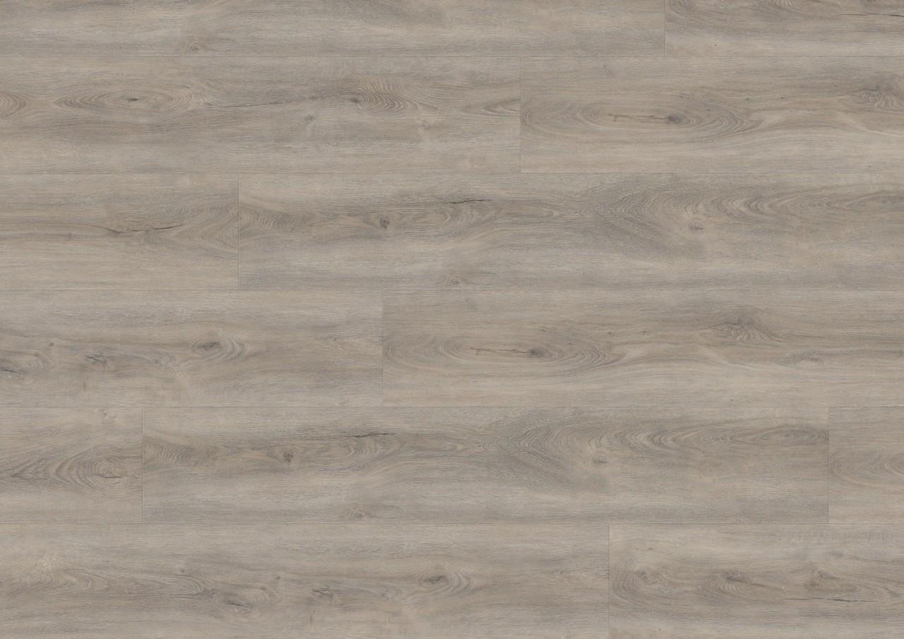 Vinylové podlahy Wineo 400 Wood XL, Memory Oak Silver, DB00132