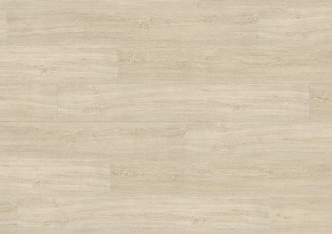 Vinylové podlahy Wineo 400 Wood XL, Silence Oak Beige, DB00124