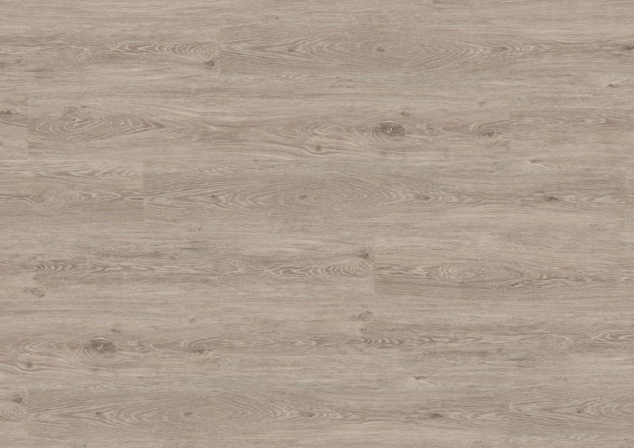 Vinylové podlahy Wineo 400 Wood XL, Wish Oak Smooth, DLC00131