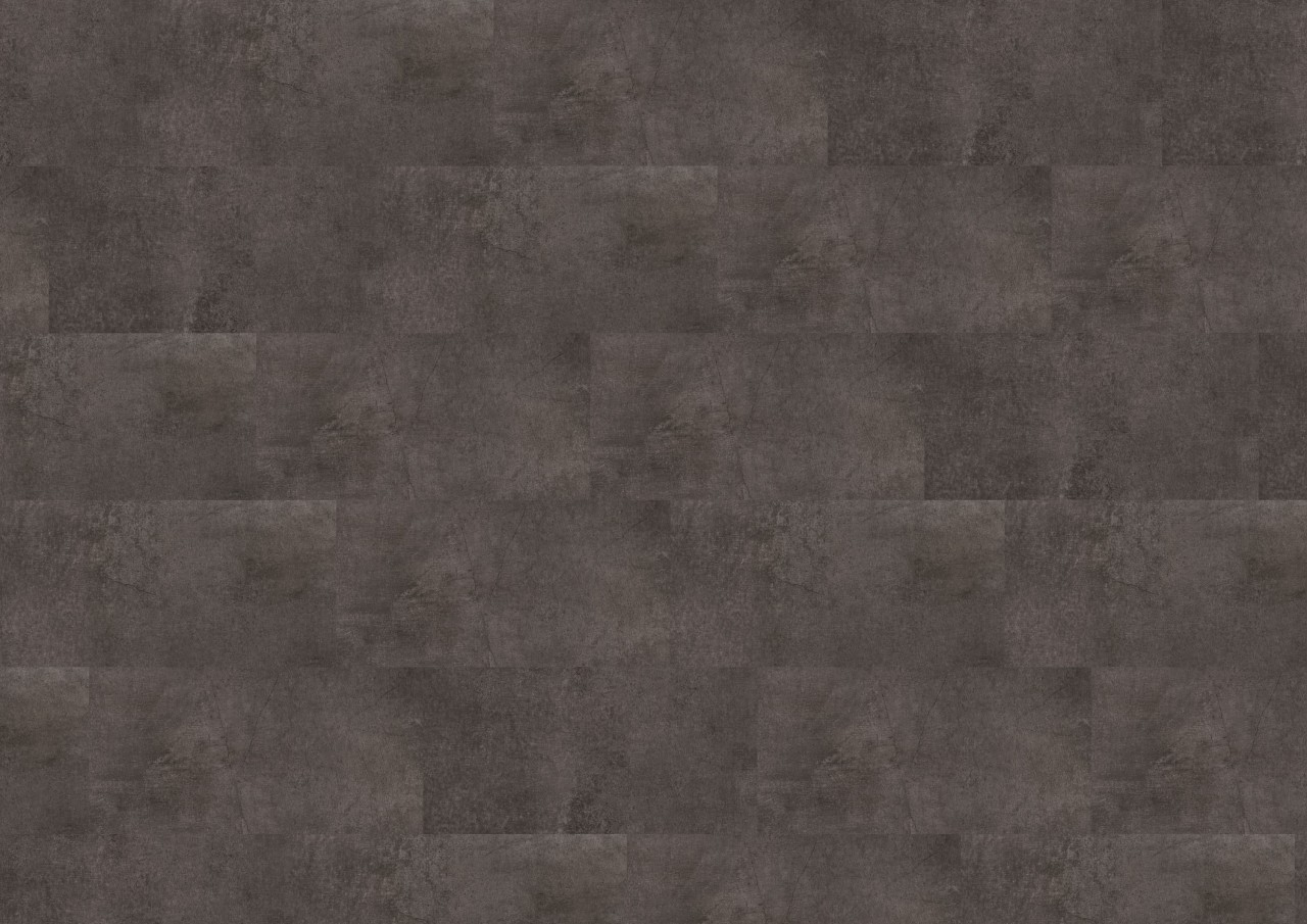Vinylové podlahy Wineo 600 Stone XL, Brooklyn Factory, DB206W6
