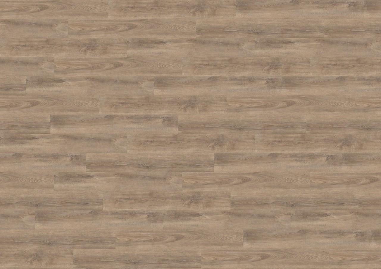 Vinylové podlahy Wineo 600 Wood, Cozy Place, DB186W6