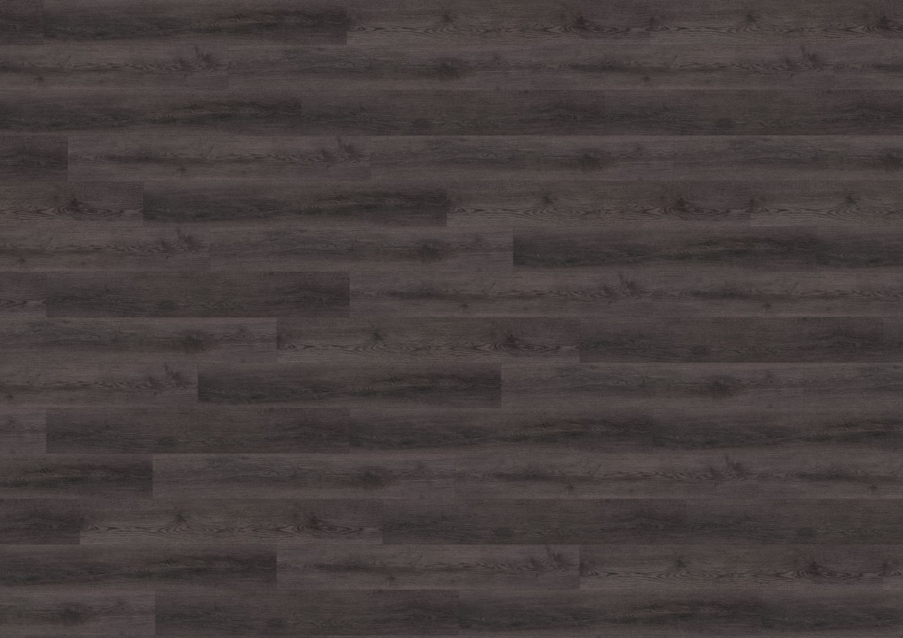 Vinylové podlahy Wineo 600 Wood, Modern Place, DB188W6