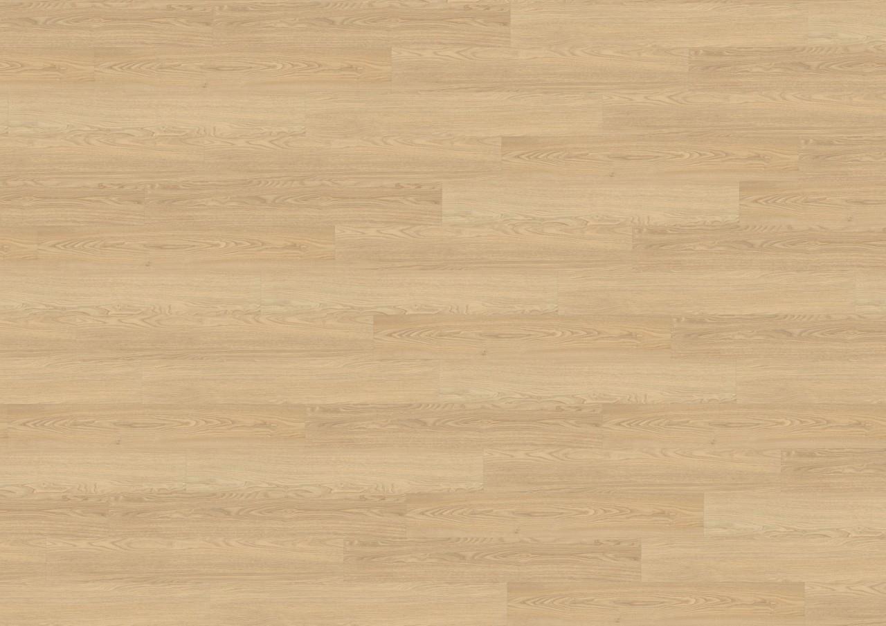 Vinylové podlahy Wineo 600 Wood, Natural Place, RLC183W6