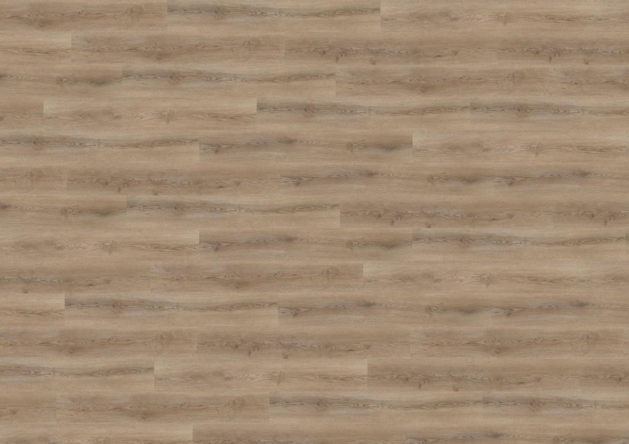Vinylové podlahy Wineo 600 Wood, Smooth Place, DB185W6