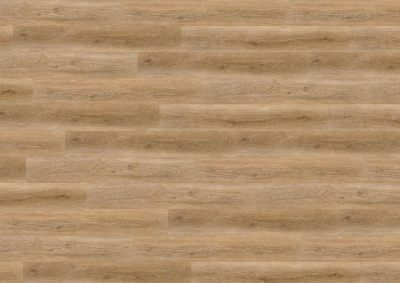 Vinylové podlahy Wineo 600 Wood XL, Amsterdam Loft, RLC195W6