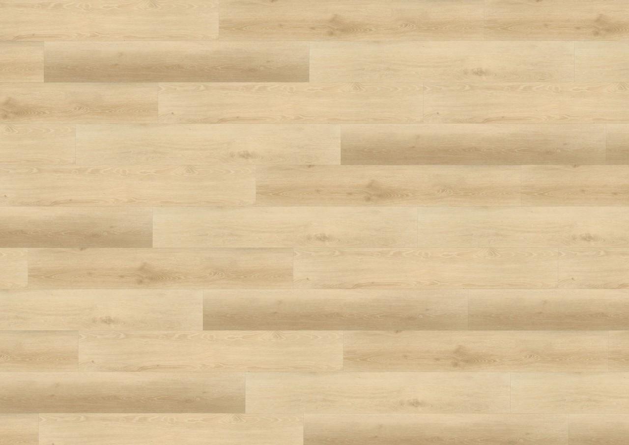 Vinylové podlahy Wineo 600 Wood XL, Barcelona Loft, DB191W6
