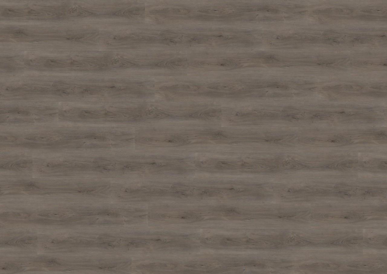 Vinylové podlahy Wineo 600 Wood XL, Berlin Loft, RLC200W6