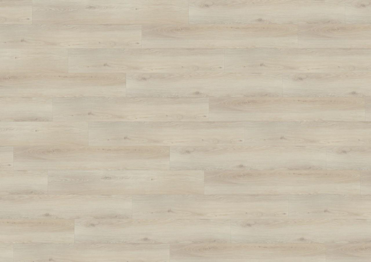Vinylové podlahy Wineo 600 Wood XL, Copenhagen Loft, DB189W6
