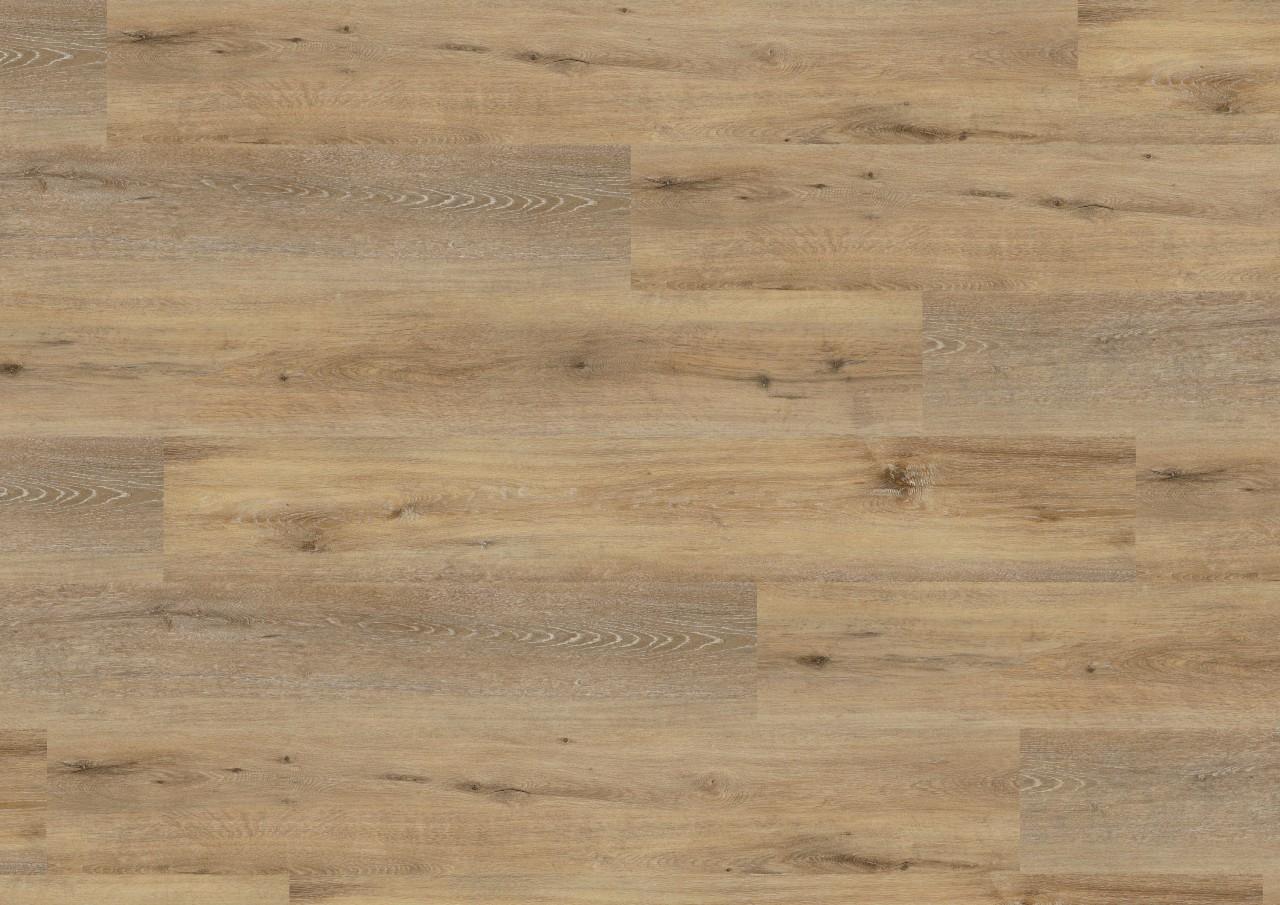 Vinylové podlahy Wineo 600 Wood XL, Lisbon Loft, DB192W6
