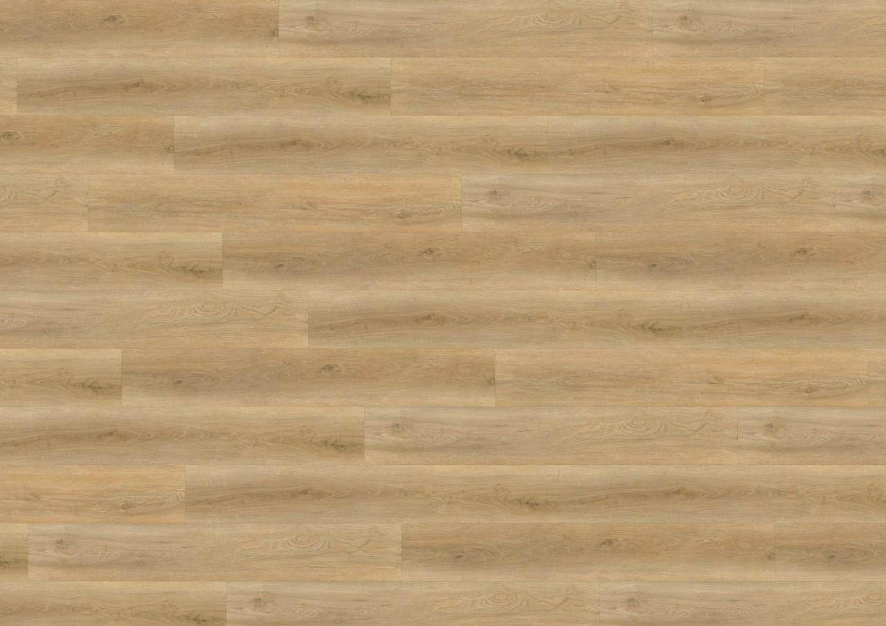 Vinylové podlahy Wineo 600 Wood XL, London Loft, DB193W6