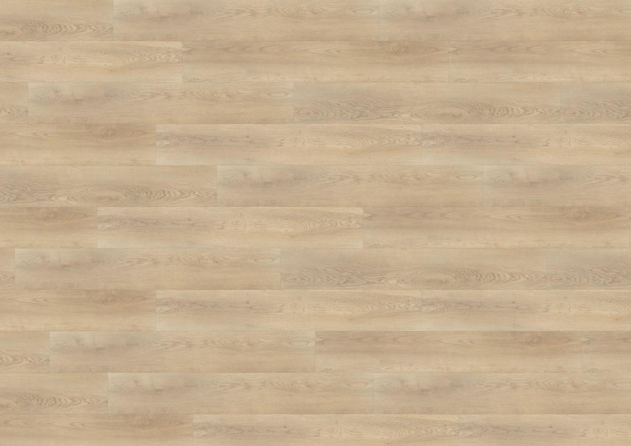 Vinylové podlahy Wineo 600 Wood XL, Milano Loft, DB190W6