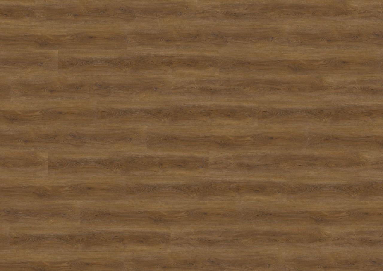 Vinylové podlahy Wineo 600 Wood XL, Moscow Loft, RLC198W6