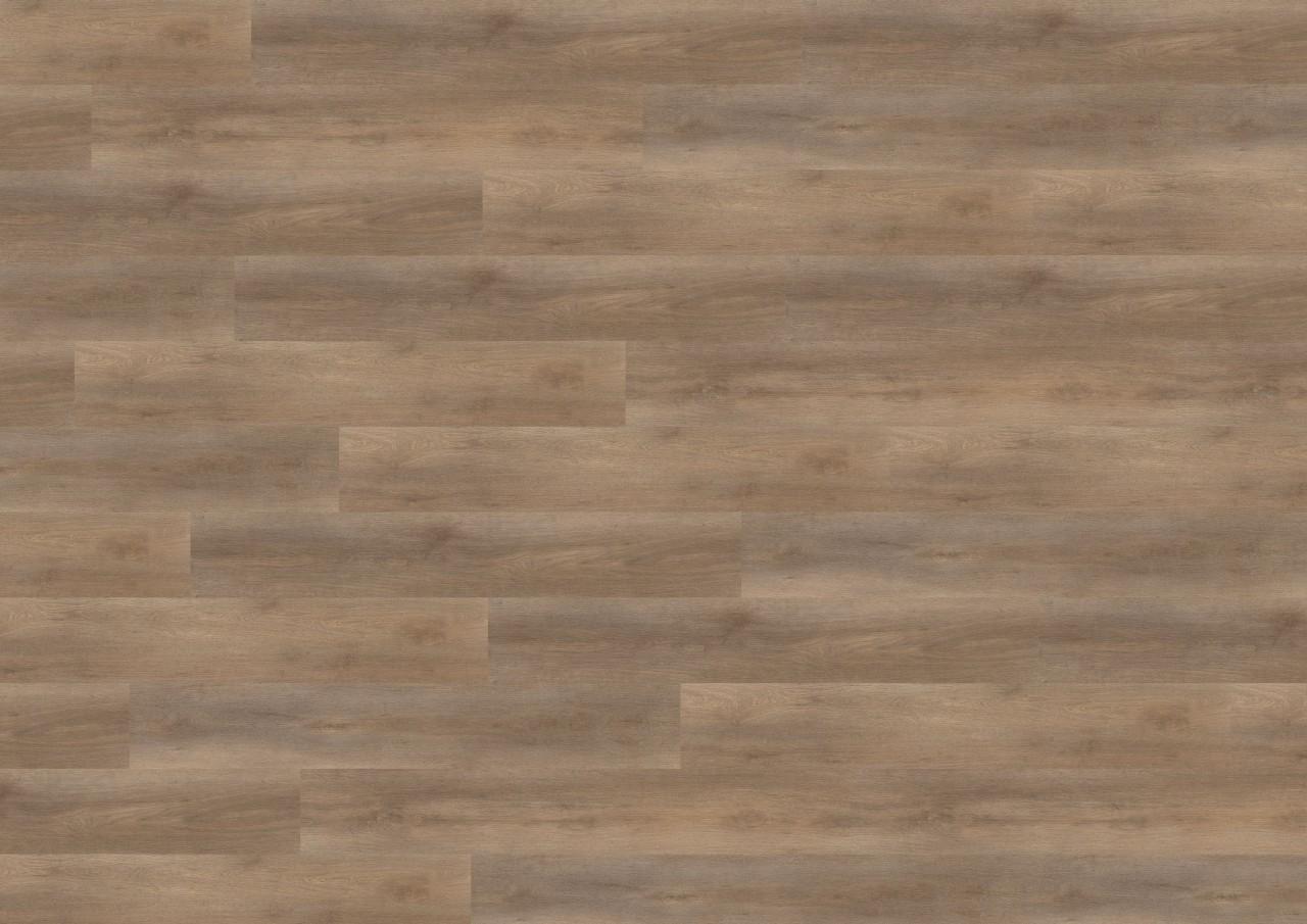 Vinylové podlahy Wineo 600 Wood XL, New York Loft, RLC197W6
