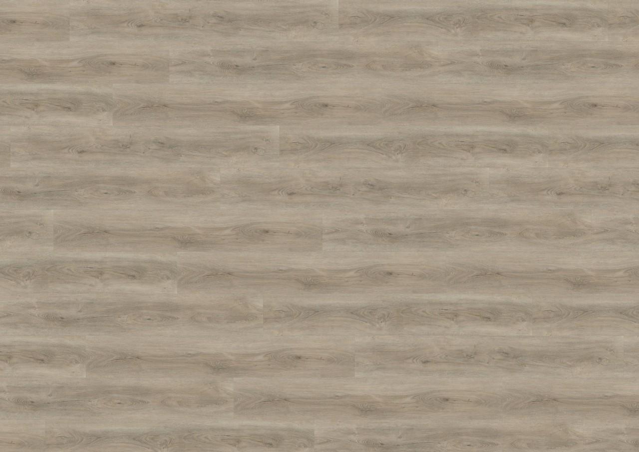 Vinylové podlahy Wineo 600 Wood XL, Paris Loft, RLC199W6