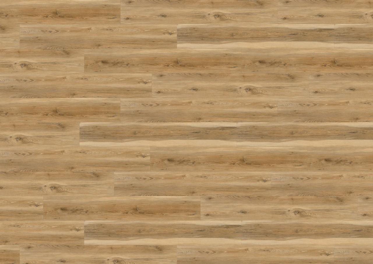 Vinylové podlahy Wineo 600 Wood XL, Sydney Loft, DB194W6