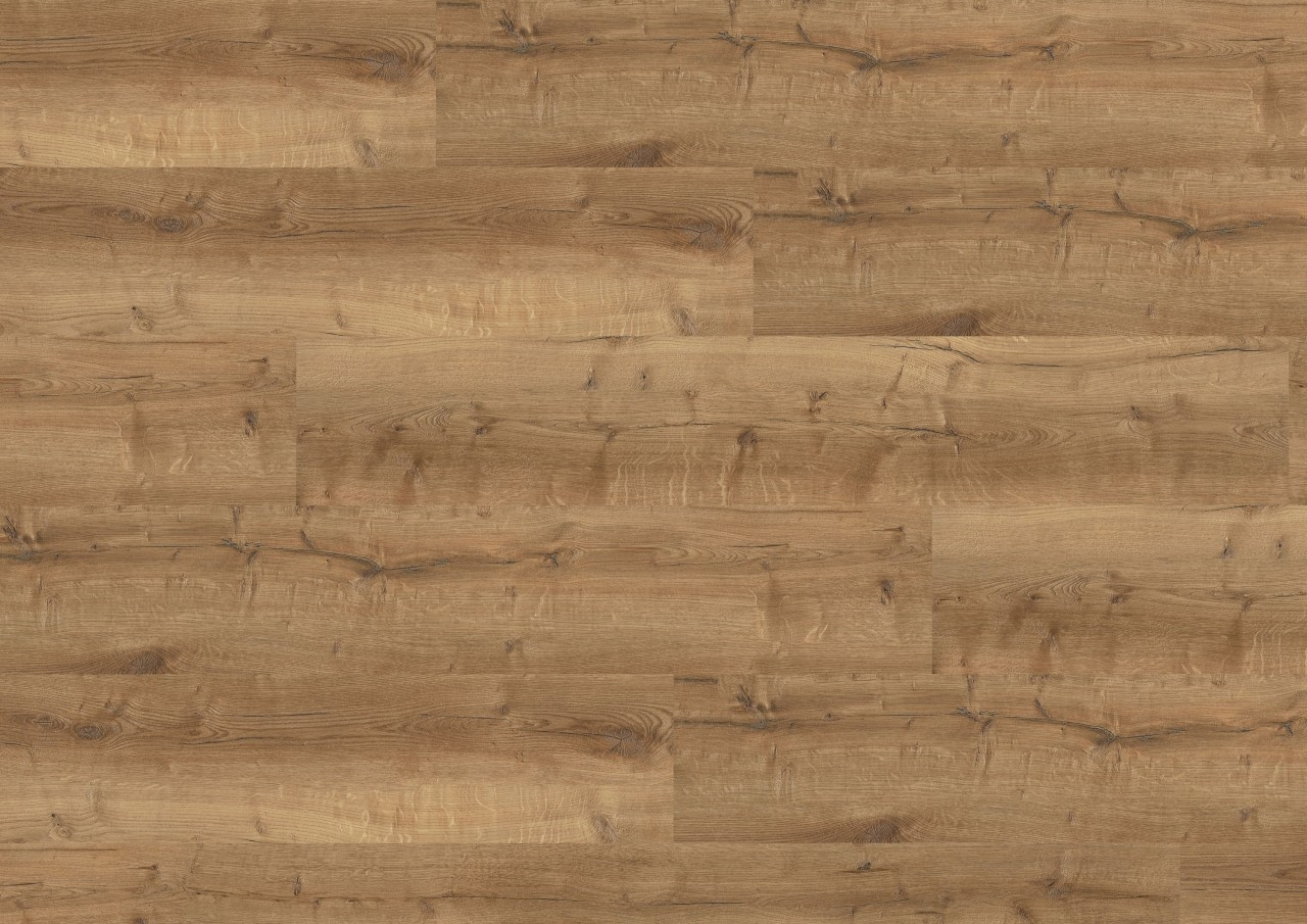 Vinylové podlahy Wineo 600 Wood XL, Vienna Loft, RLC196W6