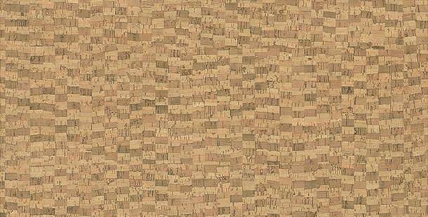 Korkové podlahy Granorte Tradition 72 649 00 /73 649 00  - MESH