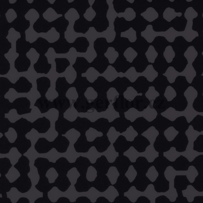 Gerflor Taralay Impression Comfort 1716 - Black Opava