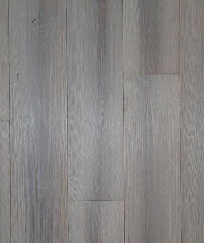 Esco - Prkno 200 - Borovice -  Rembrant bílý pepř