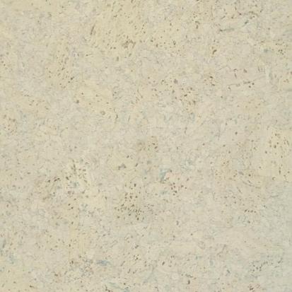 Jelinek Cork Emotions - CHAMPAGNER WHITE, WTAX