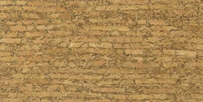 Granorte Tradition 72 950 00/73 950 00 - CHIP