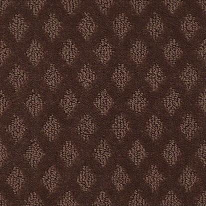 Shaw Avedon II 00711 - CHOCOLATE CHIP