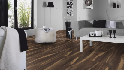 DARK SHADE OAK 8215276 1