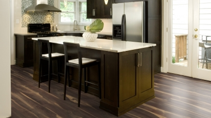 DARK SHADE OAK 8215276 2