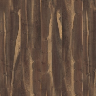 Tarkett Infinite 832 8215276 - DARK SHADE OAK Chomutov