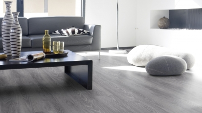 Dekor - gerflor - virtuo - adjust - 0288 - club - grey - v2