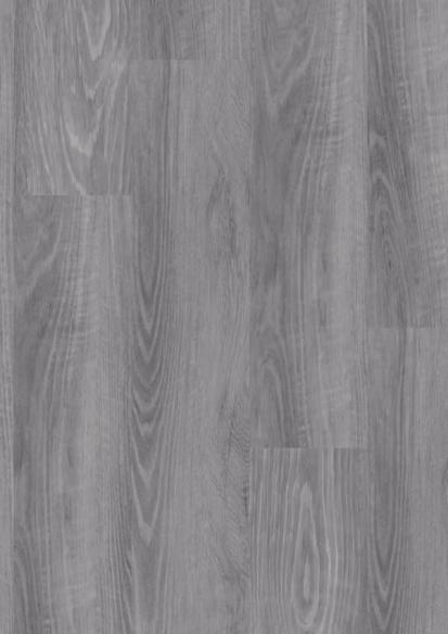 Gerflor Virtuo Adjust 55 0288 - Club Grey