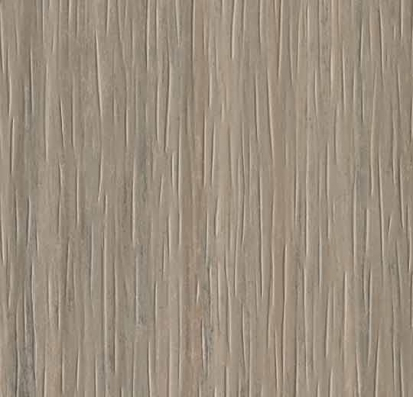 Forbo Linear Striato Textura - e3573 trace of nature