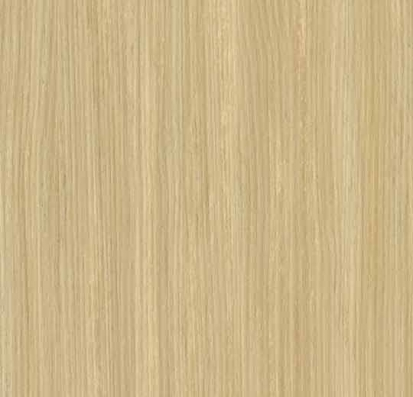 Forbo Linear Striato Textura - e5216 Pacific beaches