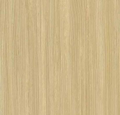 Forbo Linear Striato Textura - e5216 Pacific beaches