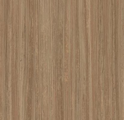 Forbo Linear Striato Textura - e5217 withered prairie