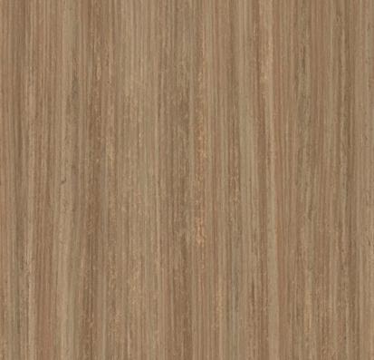 Forbo Linear Striato Textura - e5217 withered prairie