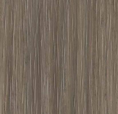 Forbo Linear Striato Textura - e5231 Cliffs of Moher