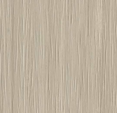 Forbo Linear Striato Textura - e5232 rocky ice