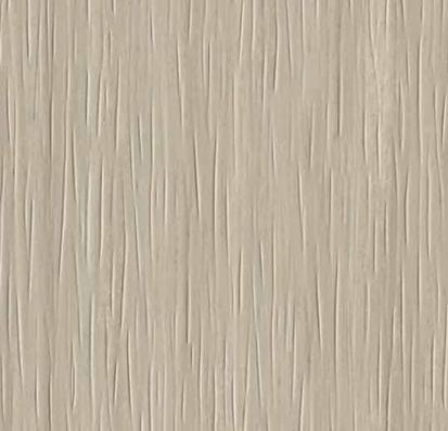 Forbo Linear Striato Textura - e5232 rocky ice