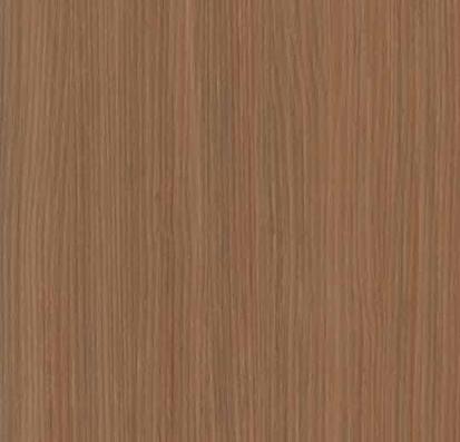 Forbo Linear Striato Textura - e5236 fox cub
