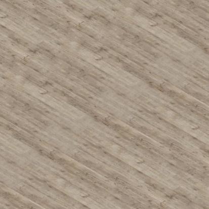 Fatra THERMOFIX ART Smrk polar, 18001 Český Krumlov