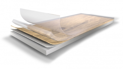 Fatra THERMOFIX WOOD OLDRIND, 12164-1