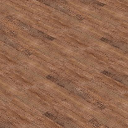 Fatra WELL-click, Farmářské dřevo, 40130-1