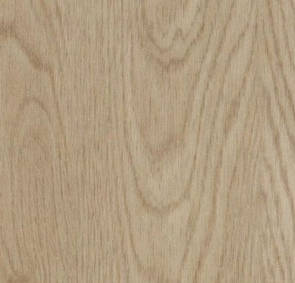 Forbo Allura Ease 60064EA7 whitewash elegant oak