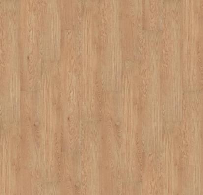 Forbo Allura Ease 60065EA7 honey elegant oak